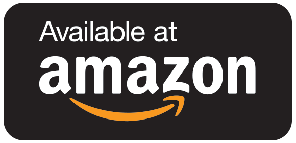 amazon-logo_black.png